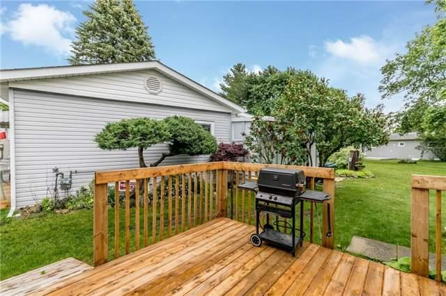 Detached at 35 Hawthorne Dr, Innisfil, Ontario. Image 8