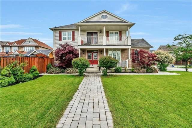Detached at 26 Merdock Crt, Whitchurch-Stouffville, Ontario. Image 12
