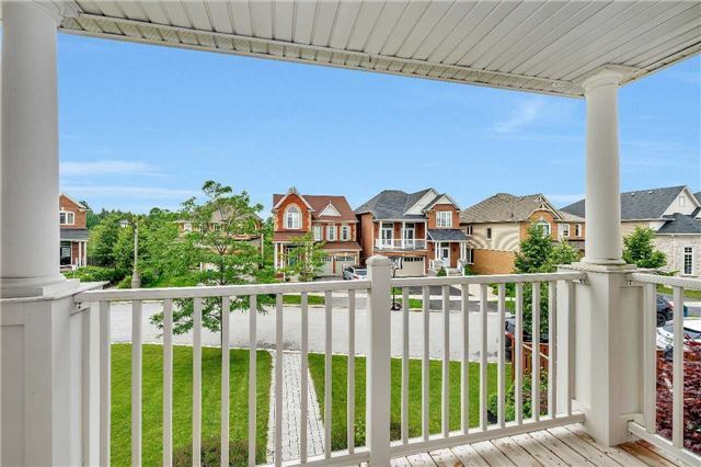 Detached at 26 Merdock Crt, Whitchurch-Stouffville, Ontario. Image 15