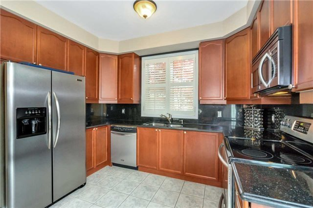 Detached at 26 Merdock Crt, Whitchurch-Stouffville, Ontario. Image 18