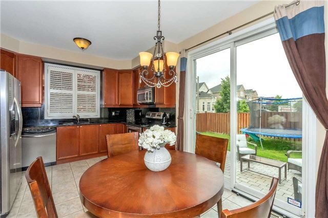 Detached at 26 Merdock Crt, Whitchurch-Stouffville, Ontario. Image 19