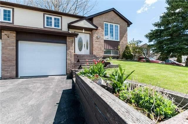 Detached at 20 Blackstone Crt, East Gwillimbury, Ontario. Image 11