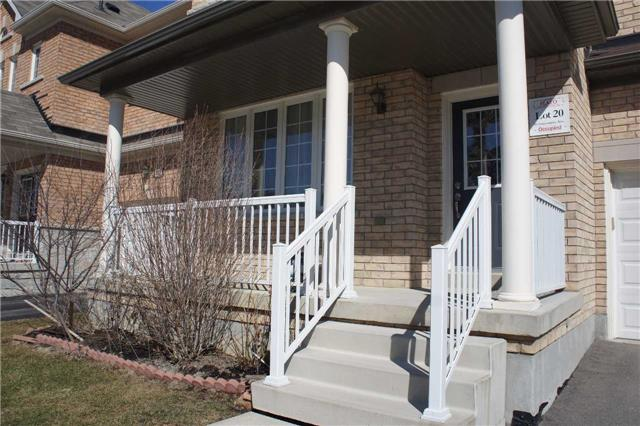 Detached at 41 Greenspire Ave, Markham, Ontario. Image 7