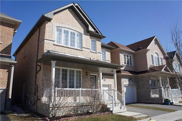 Detached at 41 Greenspire Ave, Markham, Ontario. Image 8