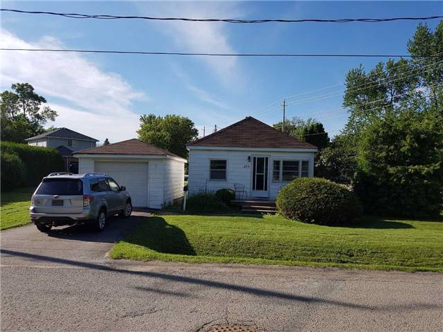 Detached at 244 Shorecrest Rd, Georgina, Ontario. Image 1