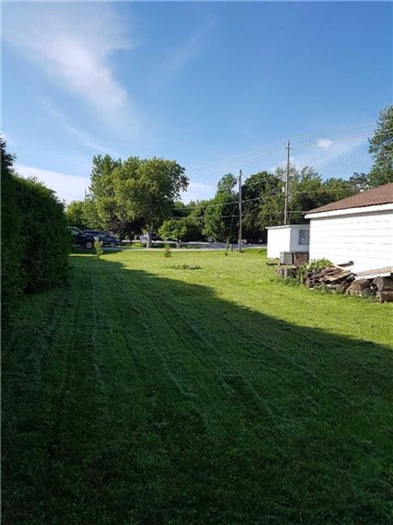 Detached at 244 Shorecrest Rd, Georgina, Ontario. Image 6