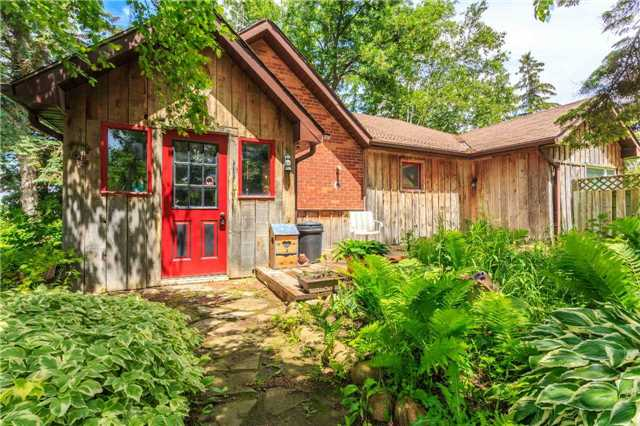 Detached at 263 Dayfoot St, New Tecumseth, Ontario. Image 1