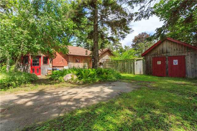 Detached at 263 Dayfoot St, New Tecumseth, Ontario. Image 8