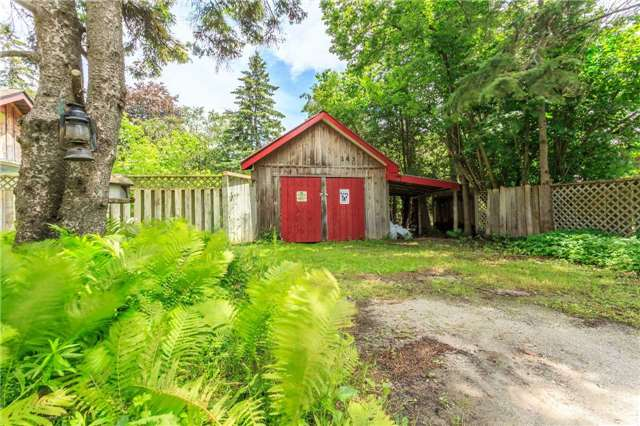 Detached at 263 Dayfoot St, New Tecumseth, Ontario. Image 9