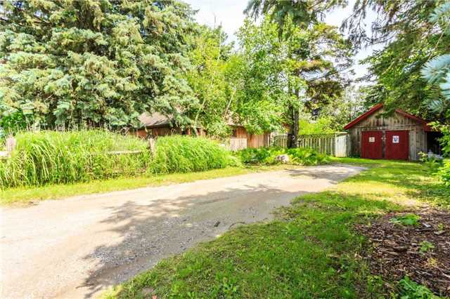 Detached at 263 Dayfoot St, New Tecumseth, Ontario. Image 14