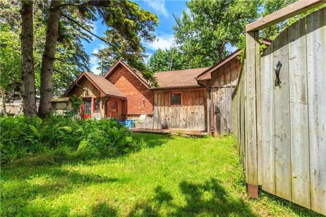 Detached at 263 Dayfoot St, New Tecumseth, Ontario. Image 15