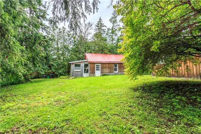 Detached at 263 Dayfoot St, New Tecumseth, Ontario. Image 3