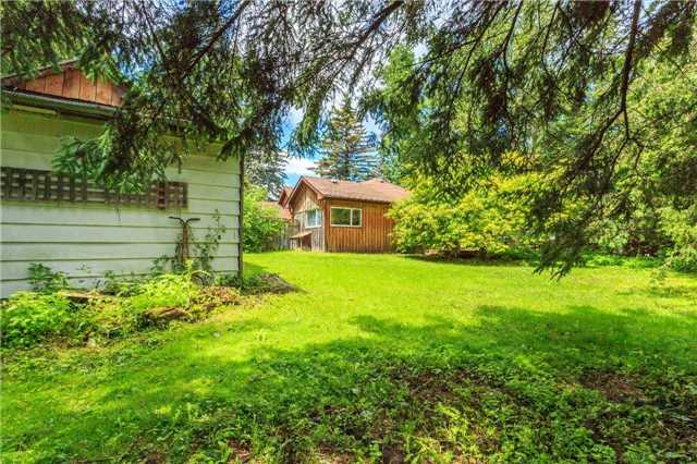 Detached at 263 Dayfoot St, New Tecumseth, Ontario. Image 4