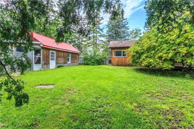 Detached at 263 Dayfoot St, New Tecumseth, Ontario. Image 5