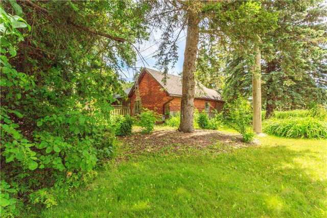 Detached at 263 Dayfoot St, New Tecumseth, Ontario. Image 6