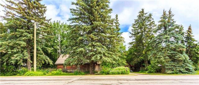 Detached at 263 Dayfoot St, New Tecumseth, Ontario. Image 7