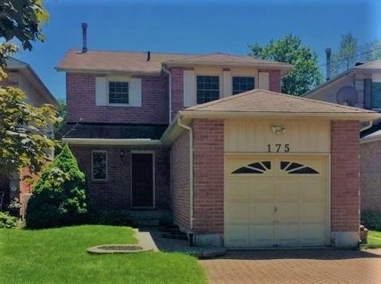 Detached at 175 Albert St E, New Tecumseth, Ontario. Image 1