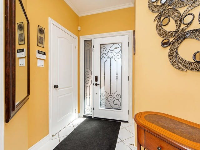 Detached at 32 Richbell St, Vaughan, Ontario. Image 14