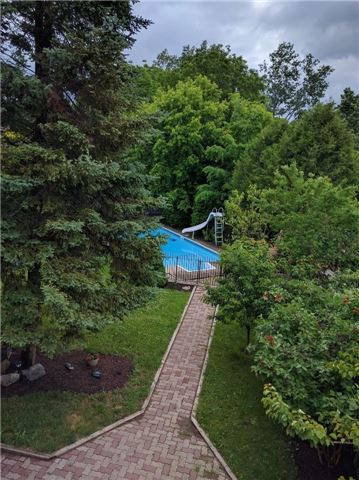 Detached at 41 Wainwright Ave, Richmond Hill, Ontario. Image 11