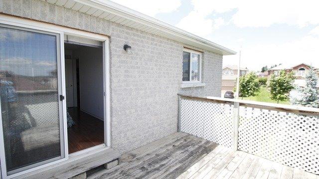 Link at 83 Adams St, Bradford West Gwillimbury, Ontario. Image 13