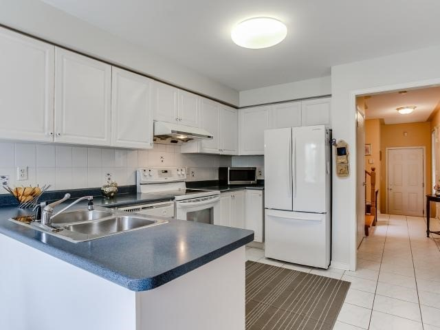 Link at 145 Cairncross Cres, Markham, Ontario. Image 19
