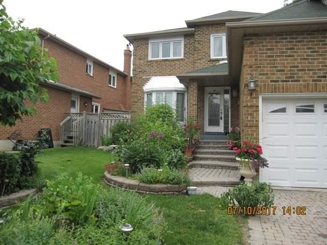 Detached at 277 Raymerville Dr, Markham, Ontario. Image 12