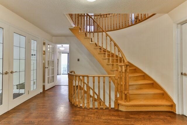 Detached at 21 Tanglewood Tr, Markham, Ontario. Image 14