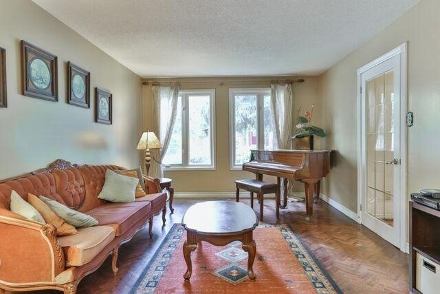 Detached at 21 Tanglewood Tr, Markham, Ontario. Image 15