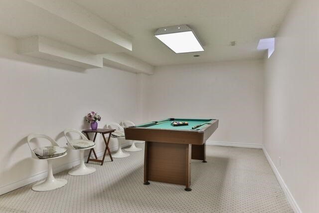 Detached at 21 Tanglewood Tr, Markham, Ontario. Image 9