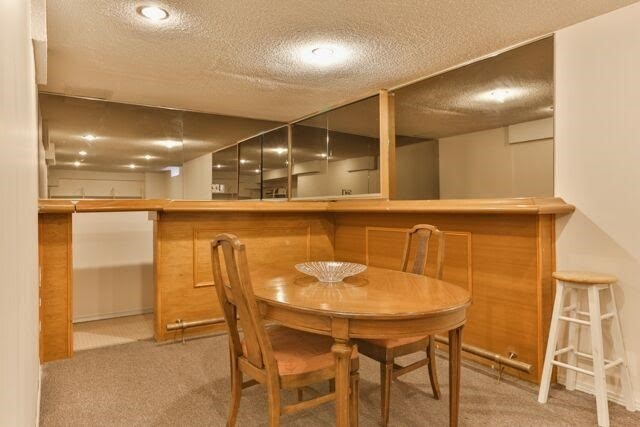 Detached at 21 Tanglewood Tr, Markham, Ontario. Image 10