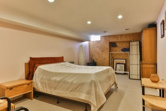Detached at 21 Tanglewood Tr, Markham, Ontario. Image 11