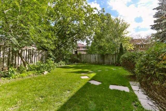Detached at 21 Tanglewood Tr, Markham, Ontario. Image 13
