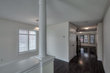 Townhouse at 58 Stoyell Dr, Richmond Hill, Ontario. Image 12