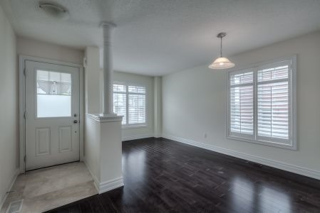 Townhouse at 58 Stoyell Dr, Richmond Hill, Ontario. Image 14