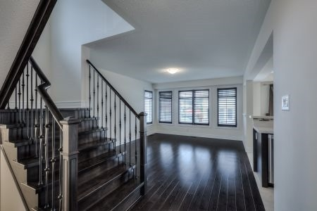 Townhouse at 58 Stoyell Dr, Richmond Hill, Ontario. Image 15