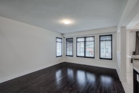 Townhouse at 58 Stoyell Dr, Richmond Hill, Ontario. Image 16