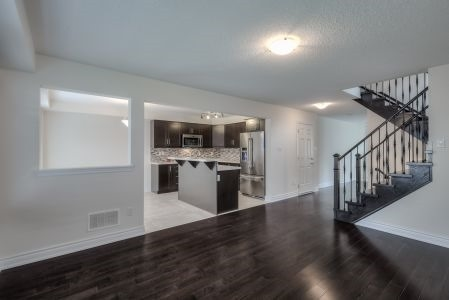 Townhouse at 58 Stoyell Dr, Richmond Hill, Ontario. Image 17