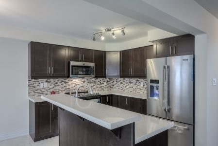 Townhouse at 58 Stoyell Dr, Richmond Hill, Ontario. Image 18