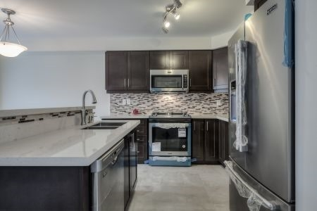 Townhouse at 58 Stoyell Dr, Richmond Hill, Ontario. Image 19