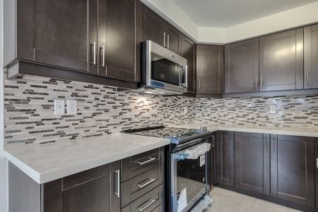 Townhouse at 58 Stoyell Dr, Richmond Hill, Ontario. Image 20