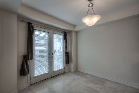 Townhouse at 58 Stoyell Dr, Richmond Hill, Ontario. Image 3