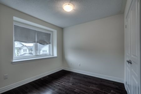 Townhouse at 58 Stoyell Dr, Richmond Hill, Ontario. Image 9