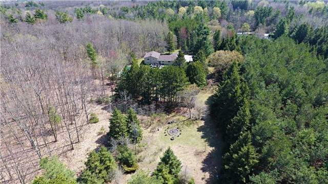Detached at 3460 Herald Rd, East Gwillimbury, Ontario. Image 10