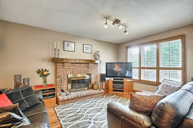 Detached at 19 Tannery Creek Cres, Aurora, Ontario. Image 20