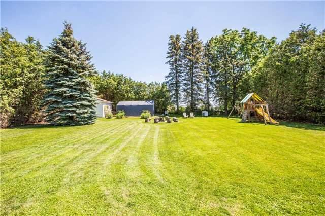 Detached at 204 Valley View Dr, Innisfil, Ontario. Image 10