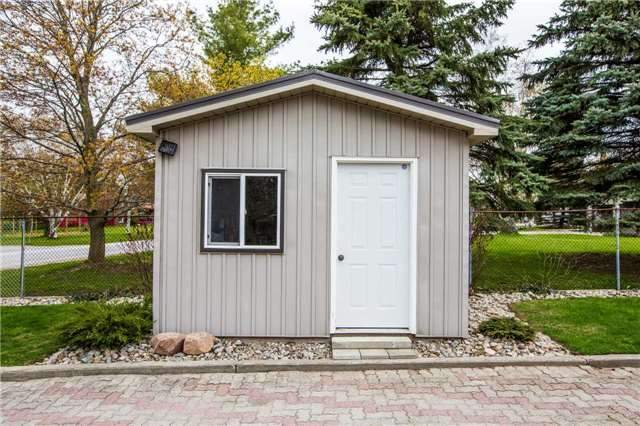 Detached at 204 Valley View Dr, Innisfil, Ontario. Image 11