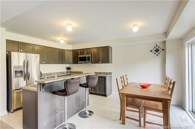 Detached at 19 Hoard Ave N, New Tecumseth, Ontario. Image 10