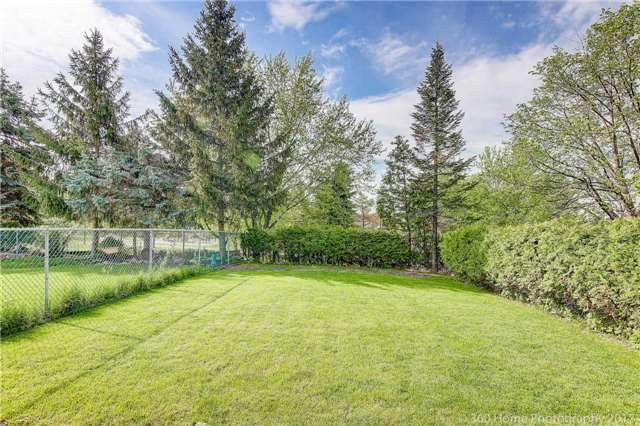 Detached at 23 Stargell Cres, Markham, Ontario. Image 1
