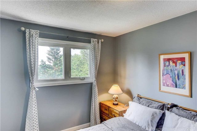 Detached at 23 Stargell Cres, Markham, Ontario. Image 7
