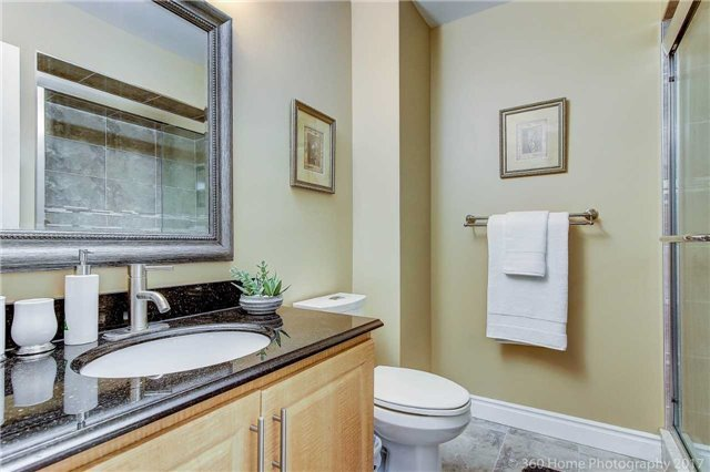 Detached at 23 Stargell Cres, Markham, Ontario. Image 8